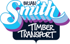 BrianSmith