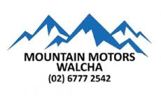 Mountainmotors