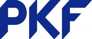 PKF_SML-01