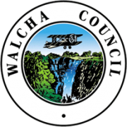 WalchaCouncil